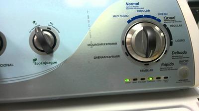 Servicio Técnico Whirpool Lavadora Refrigeradora Secadora