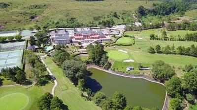 Venta Terreno Alta Vista Golf Y Tenis Club