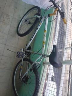 Bicicleta Pintada De Boca Juniors Rodado 16 Nene