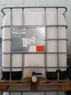 Container Ibc