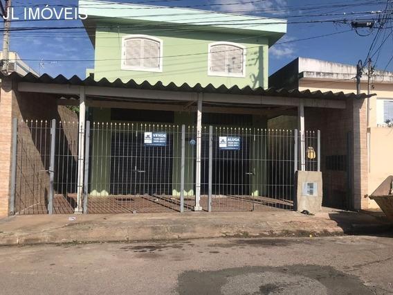 Casa - Ca00273 - 34281322