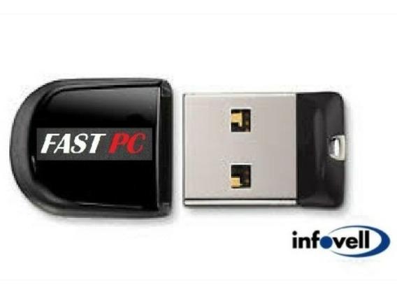 Acelerador Xtra Pc Fast Pc Flashpc Sistema Pc Flash Computer