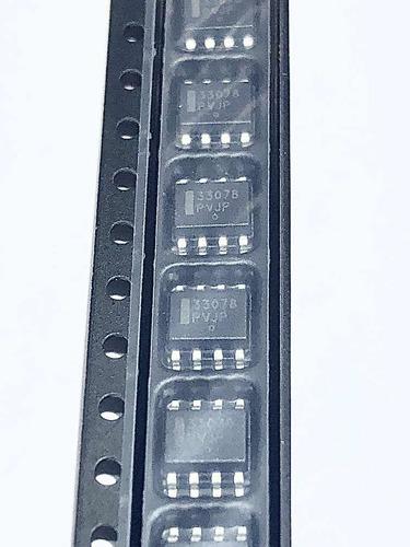 Amplificador Operacional Mc33078 Original