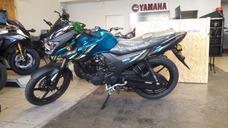 Yamaha Sz Rr 150,marellisports