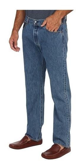 gran selección de 55641 5e4f9 Jeans Levis Baratos - Vestuario y Calzado en Mercado Libre Chile