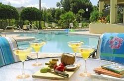 Casa En Venta Finanmiami - Fort Lauderdalewest Park, Florida