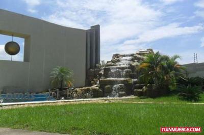 Casa En Venta En Lomas Del Bosque, Tipuro