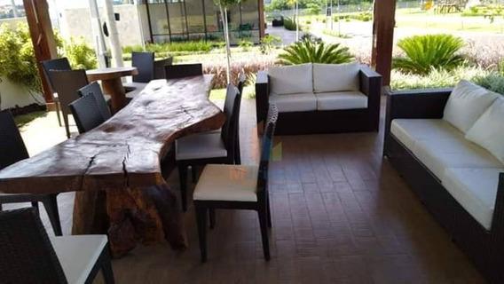 Terreno À Venda, 250 M² Por R$ 145.000,00 - Residencial Jardim Do Jatobá - Hortolândia/sp - Te0093