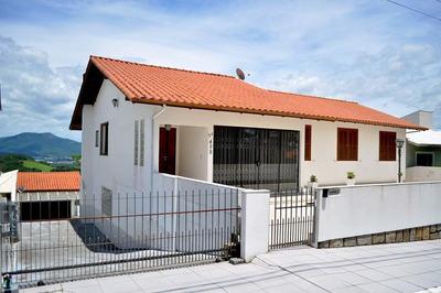 Casa No Bosque Das Mansoes - 70596