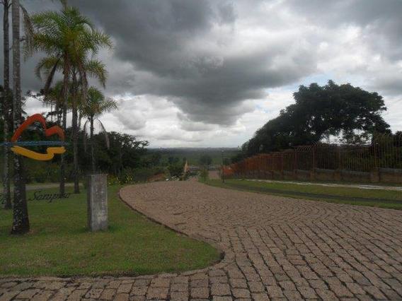 Terrenos Em São José Dos Campos - 1344