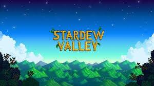 Juego Stardew Valley Android (celular)