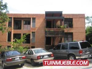 20-3593 Hermoso Conjunto Residencial En La Union