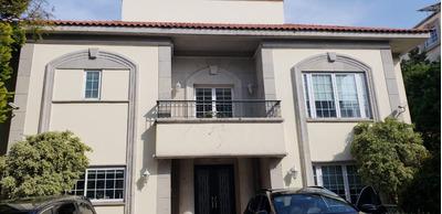 Res. Las Villas, Venta Casa En Condominio (vw)