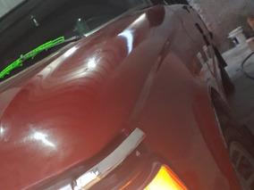 Ford Falcon Standar