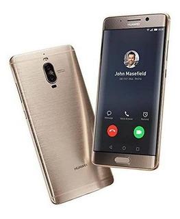 Huawei Mate 9 Com 64gb Parece Novo