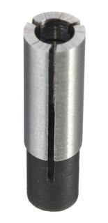 Adaptador Pinça 6mm Para 3.175mm Tupia Spindle Retífica Cnc