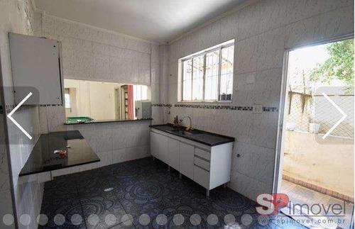 Imagem 1 de 25 de Apartamento Com 2 Dormitórios À Venda, 150 M² Por R$ 477.000,00 - Bela Vista - São Paulo/sp - Ap5845v