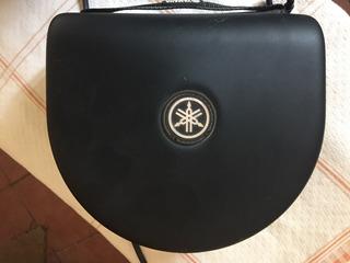 Auriculares Yamaha Pro500