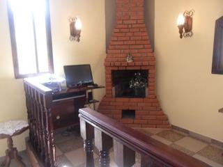 Casa - Ref: 17145
