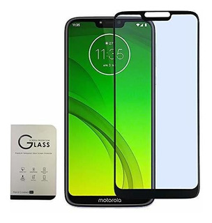 Eaglecell Motorola Moto G7 Power (ee. Uu. Version) G7 Supra