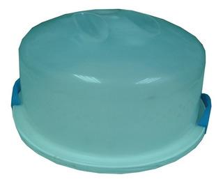 Tortera De Plástico