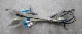 Flats Lvds Ead63990601 Ead63989605 Demais Cabos Lg 32lj600b