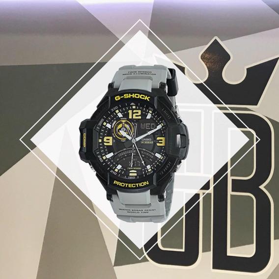 Relógio Casio G-shock Ga1000