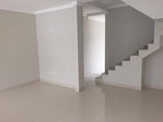 Casa Para Venda Em Volta Redonda, Jardim Belvedere, 3 Dormitórios, 2 Suítes, 4 Banheiros, 2 Vagas - C309