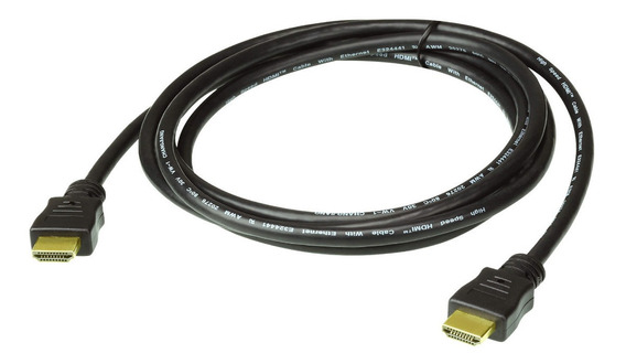 Cable Hdmi Para Smart Tv Box Playstation Pc Venta X Unidad