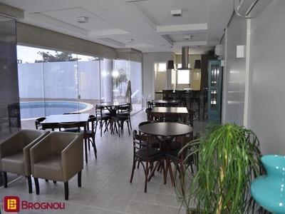 Apartamento Com Vista Para O Mar - 33950