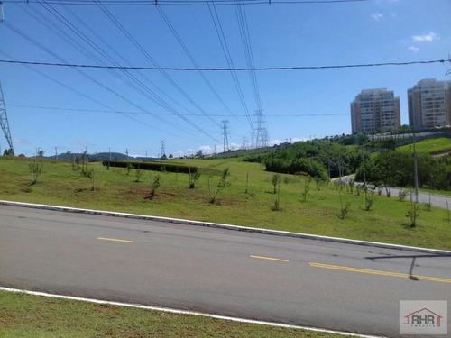 Imagem 1 de 15 de Terreno Em Condomínio Para Venda Em Mogi Das Cruzes, Vila Oliveira - 962_1-1857694