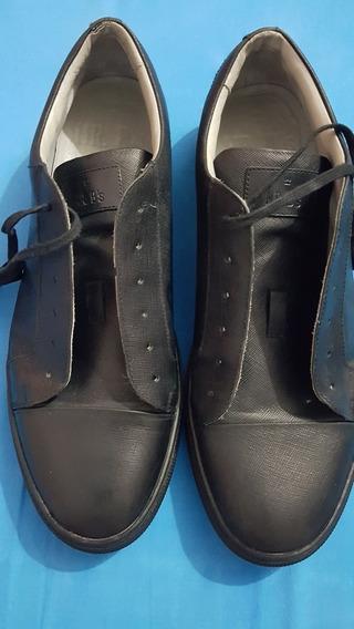 Zapatillas Aldo N 45