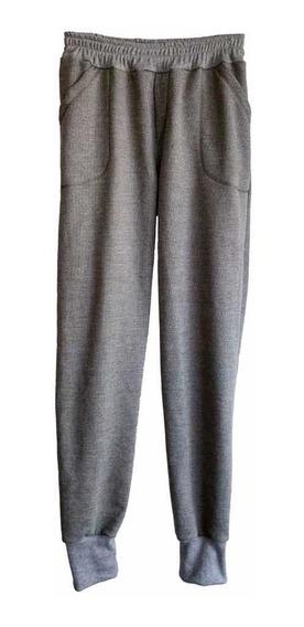 Pantalon Jogginetas
