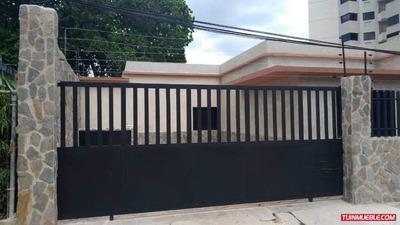 Q1024 Consolitex Vende Casa En La Viña 0414-4039019