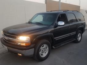 Chevrolet Sonora De Lujo