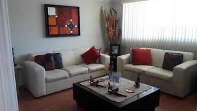 Oportunidad: Casa Habitación En Venta En Juriquilla