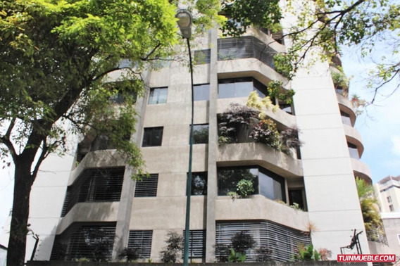 Apartamentos En Venta Rr Mls #19-5047--------04241570519