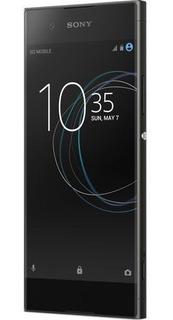 Celular Sony Xperia Xa1 Punto Pantalla 32gb 3gb Ram