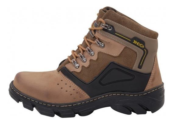 Sapatos Masculinos Premium Eg R69