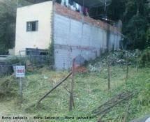 Terreno Residencial À Venda, Barreiro, Mairiporã. - Te0041