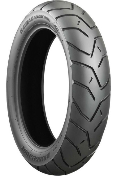 Pneu Bridgestone Battlax A40 150/70 R17 69v