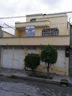 Casa En Valle De Toluca