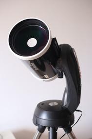 Telescópio Skywatcher Maksutov Cassegrain 150mm F12 Ota