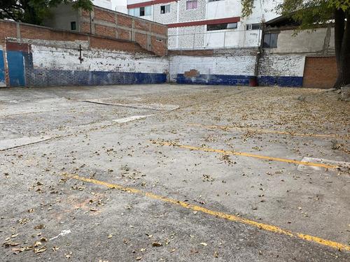 Magnífica Oportunidad, Terreno Poussin, San Juan