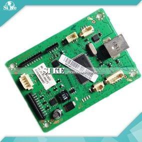 Reparación De Targeta Impresoras Samsung Ml 2165 M2020