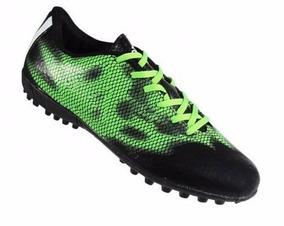 Zapatos adidas Futbol