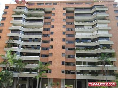 Apartamentos En Venta Cod.17-6355