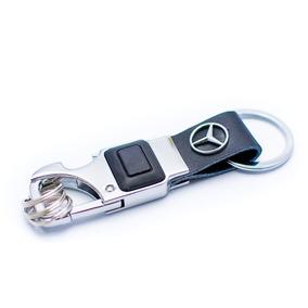 Chaveiro Led Abridor Garrafa Mercedes Benz Frete Único