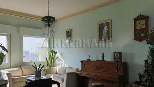 Apartamento - Consolacao - Ref: 114204 - V-114204