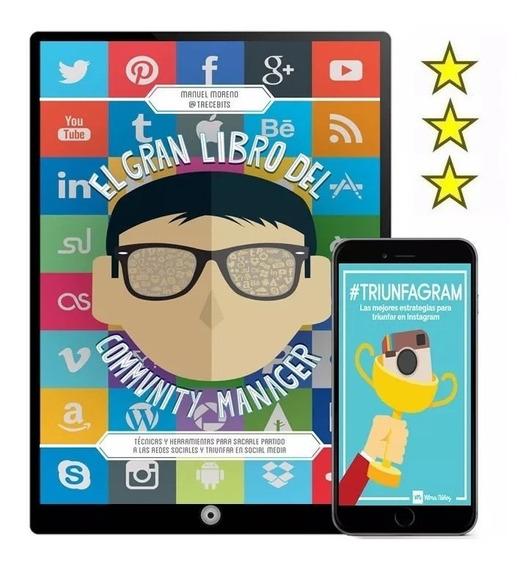 Libro Digital En Mercado Libre M U00e9xico